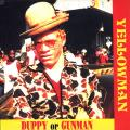 Yellowman - Duppy Or Gunman
