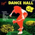 Various - Reggae Dancehall All The Hits