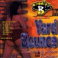Various - Massive B Presents Yard Bounce Rewind & Siren Rhythms (Massive B US)