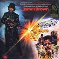 James Brown - Slaughter's Big Rip-Off (180g)
