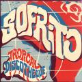 Various - Sofrito: Tropical Discotheque (2LP)