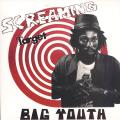 Big Youth - Screaming Target (180g)