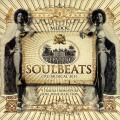 Various - Chateau Soulbeats Cru Musical 2011: 9 Tracks From A Pure Soul Wine Selection