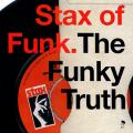 Various - Stax Of Funk: The Funky Truth (2 LP)