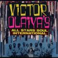 Victor Olaiya - All Stars Soul International
