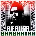 Africa Bambaataa - Looking For The Perfect Beat 1980-1985 (2LP)