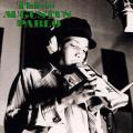 Augustus Pablo - This Is Augustus Pablo (15 Tracks)