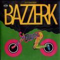 Various - Bazzerk: African Digital Dance (2LP)