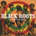 Black Roots - Reggae Singles Anthology (2LP)