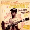 Sugar Minott - Reggae Anthology: Hard Time Pressure