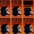 Peter Tosh - Equal Rights Deluxe Edition (180g) (2LP)