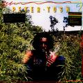 Peter Tosh - Legalize It (180g) (2LP)