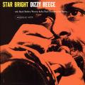Dizzy Reece - Star Bright (Label Damage)