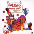 Fred Wesley, Hony Horns, Maceo Parker - A Blow For Me, A Toot To You
