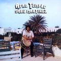 Sabu Martinez - Afro Temple