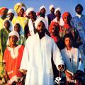 Various - Soul Message From Dimona (2LP)