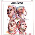 James Brown - It's A New Day-Let A Man Come In