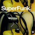 Various - Superfunk (2LP)