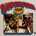 Funk Inc - Superfunk