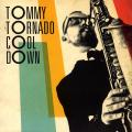 Tommy Tornado - Cool Down (Coloured Vinyl) (Picture Sleeve)