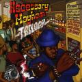 Various - Necessary Mayhem Trilogy