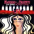 Elias Rahbani - Mosaic Of The Orient