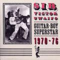 Sir Victor Uwaifo - Guitar Boy Superstar 1970-1976 (2LP)
