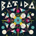 Batida - Batida (180g) (with Free Downlord Code)