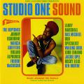 Various - Studio One Sound (2LP)