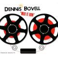 Dennis Bovell - Mek It Run (2LP)