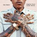 Vybz Kartel - Kingston Story: Deluxe Edition (2LP)