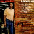 Bill Withers - Just As I Am (180g Vinyl)