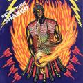 Peter King - Shango (LP+mp3)