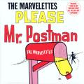 Marvelettes - Please Mr.Postman