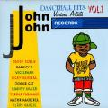 Various - John John Records: Dancehall Hits Volume 1