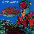 Curtis Mayfield - Sweet Exorcist (180g)
