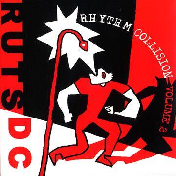 Rhythm Collision Vol.2