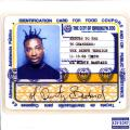 "Ol' Dirty Bastard - Return To The 36 Chambers: The Dirty Version (2LP/Re-Mastered/with 18""x24""Poster)"