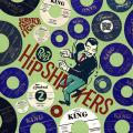 Various - R&B Hipshakers Vol. 2: Scratch That Itch (2LP)