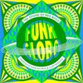 Various - Funk Globo: Sound Of Neo Baile Compiled By Funk Na Caixa & Club Popozuda