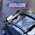 Various - Best Of Steely & Clevie (Steely & Clevie UK)