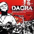 Various - Daora: Underground Sounds Of Urban Brasil Hip Hop, Beats, Afro & Dub