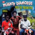 Mighty Diamonds - Reggae Anthology: Pass The Knowledge