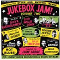 Various - Jukebox Jam! Volume 2 (2LP)