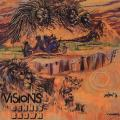 Dennis Brown - Visions Of Dennis Brown