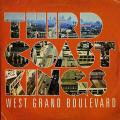 Third Coast Kings - West Grand Boulevard