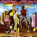Yellowman, Josey Wales - Two Giants Clash