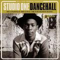 Various - Studio One Dancehall: Sir Coxsone In The Dance: The Foundation Sound (3 LP) (with Digital Downlord C