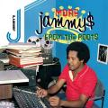 Various - More Jammys From Roots (2LP)