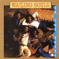 Wailing Souls - On The Rocks